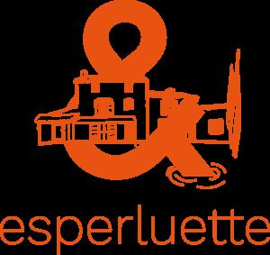 esperluette-provence-logo