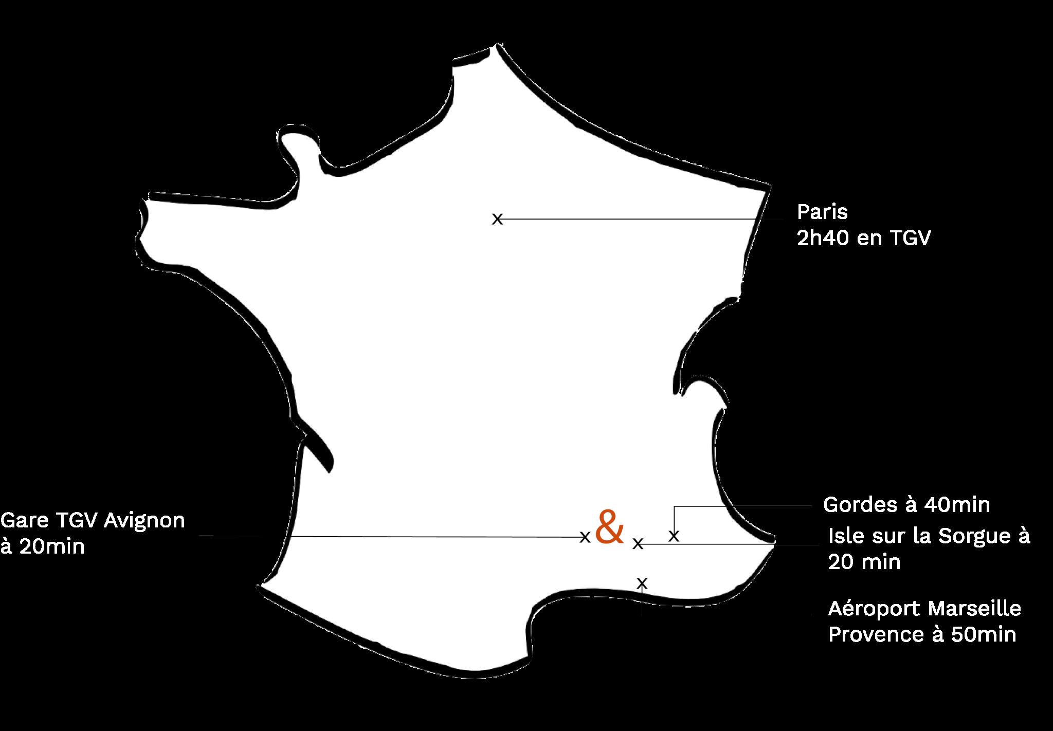 carte-esperluette-provence